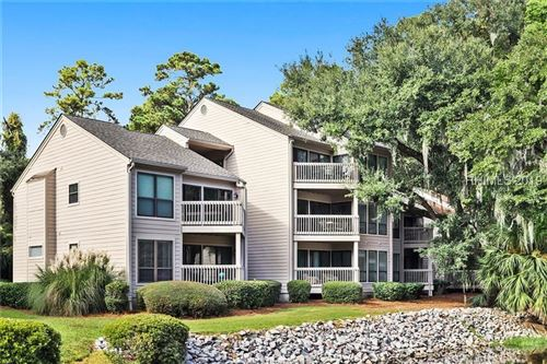 Photo of 85 Lighthouse ROAD, Hilton Head Island, SC 29928 (MLS # 397720)