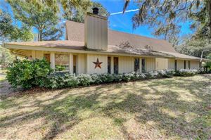 Photo of 42 N Port Royal DRIVE, Hilton Head Island, SC 29928 (MLS # 391730)