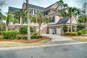 Photo of 19 Coventry LANE, Hilton Head Island, SC 29928 (MLS # 391735)