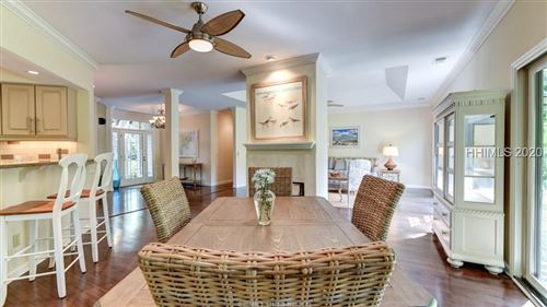 Photo of 5 Claire DRIVE, Hilton Head Island, SC 29928 (MLS # 393735)