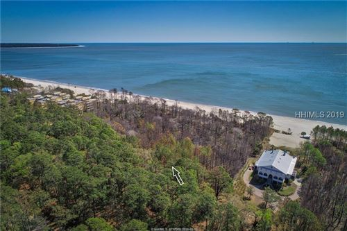 Tiny photo for 15 Fuskie LANE, Daufuskie Island, SC 29915 (MLS # 354736)