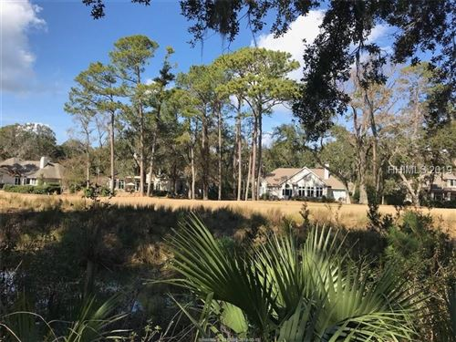 Photo of 10 Brewton COURT, Hilton Head Island, SC 29926 (MLS # 374737)