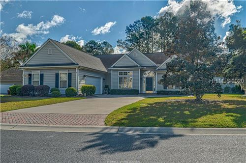 Photo of 41 Crescent Plantation, Bluffton, SC 29910 (MLS # 400738)