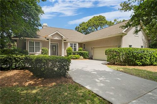 Photo of 58 Full Sweep Road, Hilton Head Island, SC 29928 (MLS # 414740)