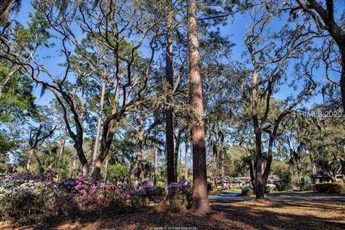 Tiny photo for 15 Twin Pines ROAD, Hilton Head Island, SC 29928 (MLS # 378744)