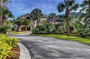 Photo of 38 Castlebridge LANE, Hilton Head Island, SC 29928 (MLS # 383752)