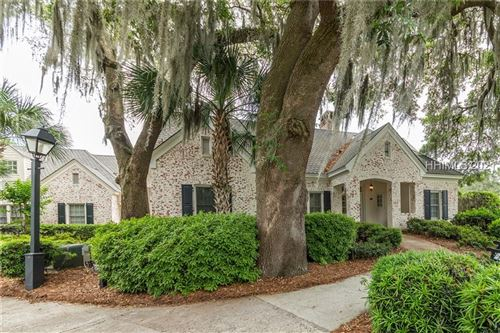 Photo of 10 W Cottage Circle, Bluffton, SC 29910 (MLS # 414757)