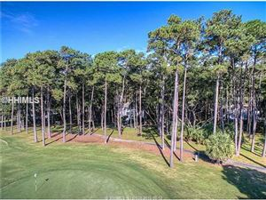 Tiny photo for 46 Aprils WAY, Daufuskie Island, SC 29915 (MLS # 340759)