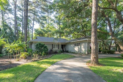 Photo of 13 Salt Wind Way, Hilton Head Island, SC 29926 (MLS # 414759)