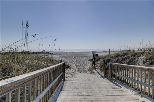 Photo of 40 Folly Field ROAD, Hilton Head Island, SC 29928 (MLS # 397760)
