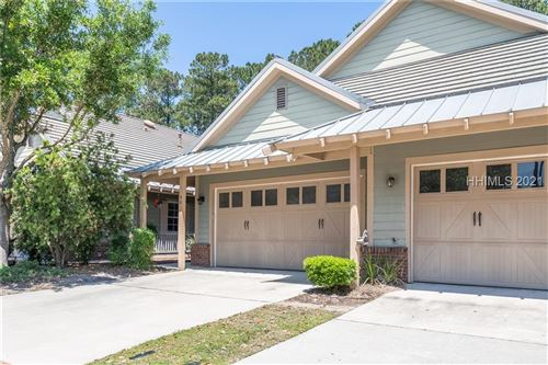 Photo of 30 Augustine Road, Bluffton, SC 29910 (MLS # 414766)