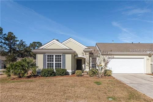 Photo of 24 Sweetwater COURT, Bluffton, SC 29909 (MLS # 399768)