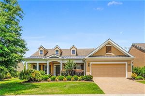 Photo of 85 Herons Bill DRIVE, Bluffton, SC 29909 (MLS # 393771)