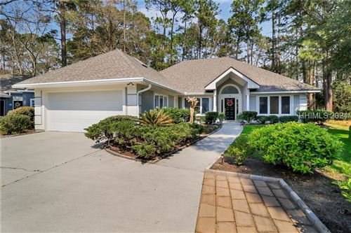 Photo of 184 Sumter Sq, Bluffton, SC 29910 (MLS # 414776)