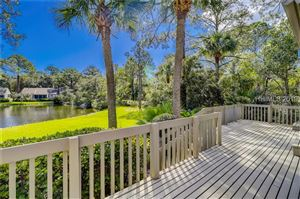 Photo of 20 Calibogue Cay ROAD, Hilton Head Island, SC 29928 (MLS # 397777)