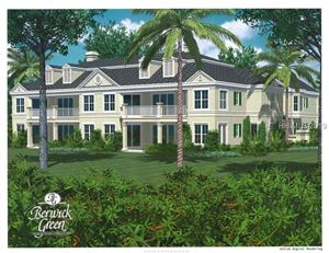 Photo of 211 Berwick DRIVE, Hilton Head Island, SC 29926 (MLS # 397784)