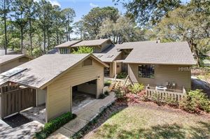 Photo of 20 Governors ROAD, Hilton Head Island, SC 29928 (MLS # 392785)