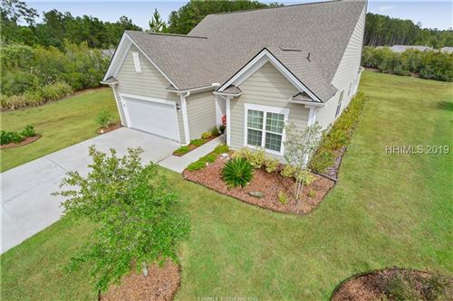 Photo of 76 Groveview AVENUE, Bluffton, SC 29910 (MLS # 397787)