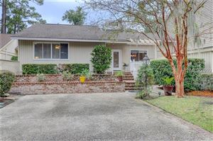 Photo of 285 Moss Creek DRIVE, Hilton Head Island, SC 29926 (MLS # 387791)