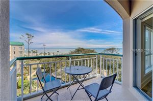 Photo of 57 Ocean LANE, Hilton Head Island, SC 29928 (MLS # 391793)
