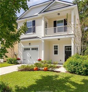 Photo of 30 Starshine CIRCLE, Bluffton, SC 29910 (MLS # 397795)