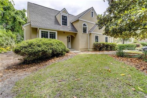 Photo of 70 Shipyard Drive #300, Hilton Head Island, SC 29928 (MLS # 414797)
