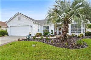 Photo of 5 Plymouth LANE, Bluffton, SC 29909 (MLS # 397800)