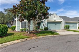 Photo of 70 Zubler STREET, Bluffton, SC 29909 (MLS # 397801)