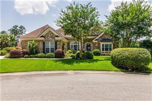 Photo of 7 Caravelle COURT, Bluffton, SC 29909 (MLS # 397802)