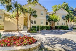Photo of 1 Gloucester ROAD, Hilton Head Island, SC 29928 (MLS # 394804)