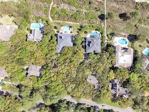 Tiny photo for 79 S Port Royal DRIVE, Hilton Head Island, SC 29928 (MLS # 323805)