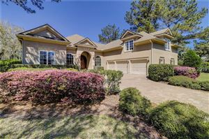 Photo of 54 Cumberland DRIVE, Bluffton, SC 29910 (MLS # 392807)