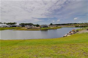 Photo of 1 Reflection POINT, Bluffton, SC 29910 (MLS # 385810)