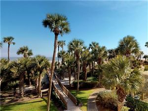 Photo of 21 Ocean LANE, Hilton Head Island, SC 29928 (MLS # 391811)