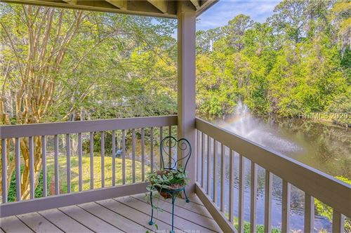 Photo of 79 Lighthouse Road, Hilton Head Island, SC 29928 (MLS # 401813)