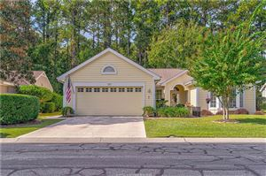 Photo of 32 Strobhar STREET, Bluffton, SC 29909 (MLS # 397815)