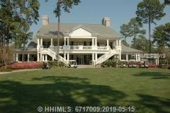 Tiny photo for 216 Fort Howell DRIVE, Hilton Head Island, SC 29926 (MLS # 382816)