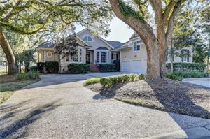 Photo of 2 Belmont DRIVE, Bluffton, SC 29910 (MLS # 391817)