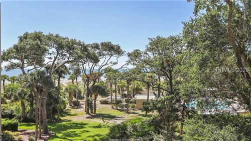 Photo of 65 Ocean LANE, Hilton Head Island, SC 29928 (MLS # 397818)