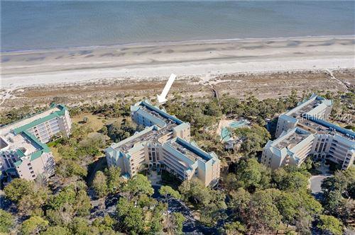 Photo of 63 Ocean Lane, Hilton Head Island, SC 29928 (MLS # 407820)