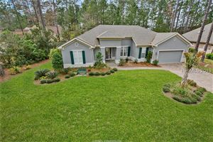 Photo of 26 Cutter CIRCLE, Bluffton, SC 29909 (MLS # 391821)