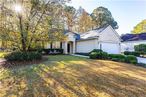 Photo of 147 Muirfield Drive, Okatie, SC 29909 (MLS # 401822)