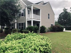 Photo of 110 Slater STREET, Bluffton, SC 29909 (MLS # 393823)