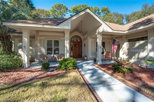 Photo of 21 Primrose LANE, Hilton Head Island, SC 29926 (MLS # 394823)