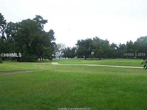 Photo of 280 Belfair Oaks BOULEVARD, Bluffton, SC 29910 (MLS # 332824)