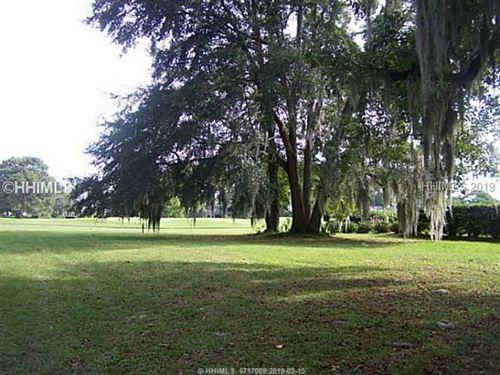 Tiny photo for 280 Belfair Oaks BOULEVARD, Bluffton, SC 29910 (MLS # 332824)