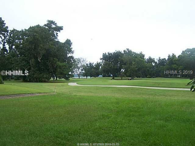 Photo for 280 Belfair Oaks BOULEVARD, Bluffton, SC 29910 (MLS # 332824)