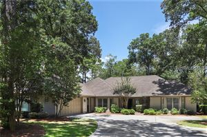 Photo of 33 Hickory Forest DRIVE, Hilton Head Island, SC 29926 (MLS # 395825)