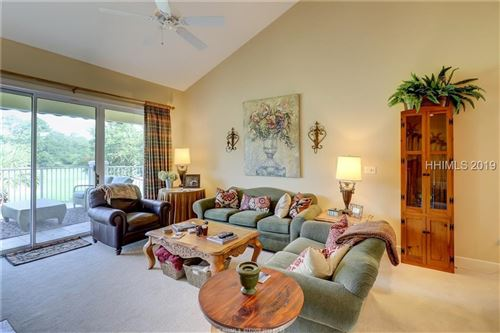 Tiny photo for 225 Berwick DRIVE, Hilton Head Island, SC 29926 (MLS # 383832)