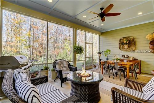 Photo of 80 Fording COURT, Bluffton, SC 29910 (MLS # 398838)